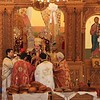 St. George Liturgy 2014 (33).jpg