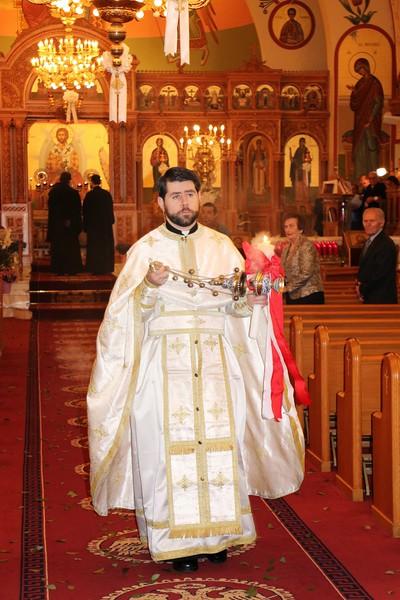 St. George Liturgy 2014 (5).jpg