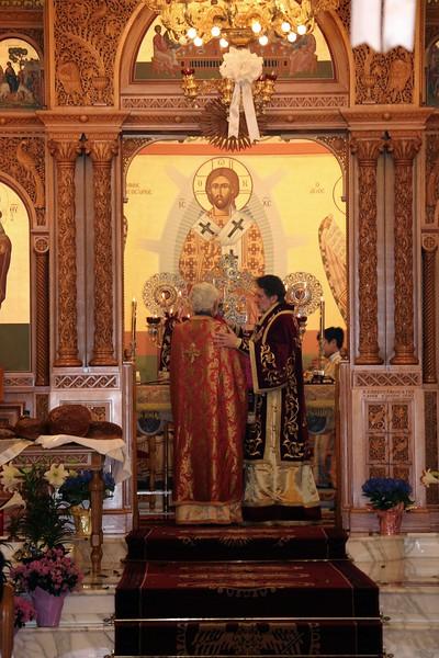 St. George Liturgy 2014 (24).jpg