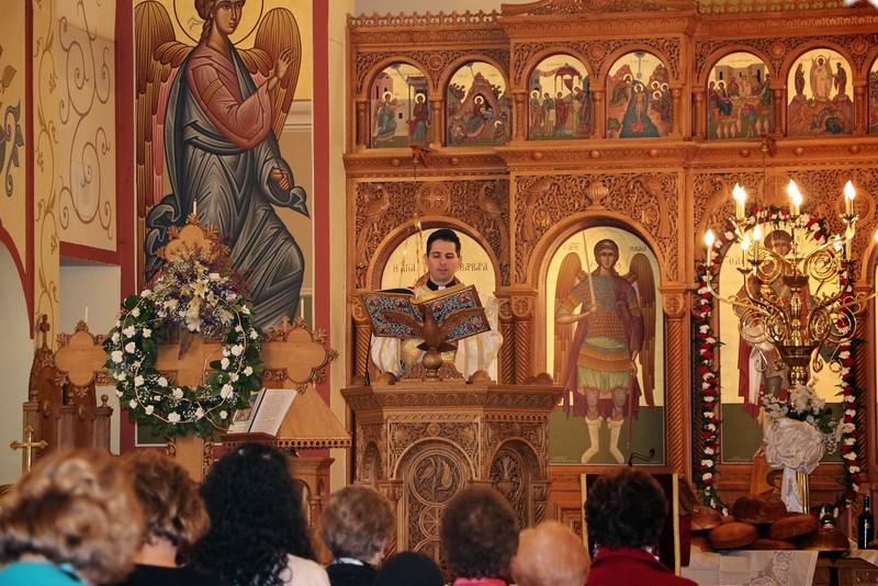 St. George Liturgy 2014 (17).jpg