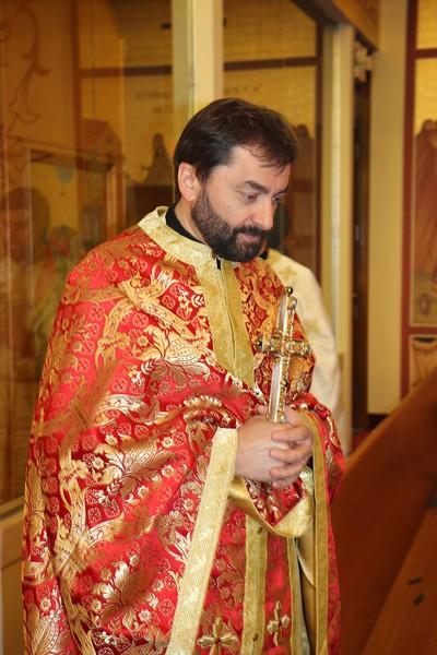 St. George Liturgy 2014 (21).jpg