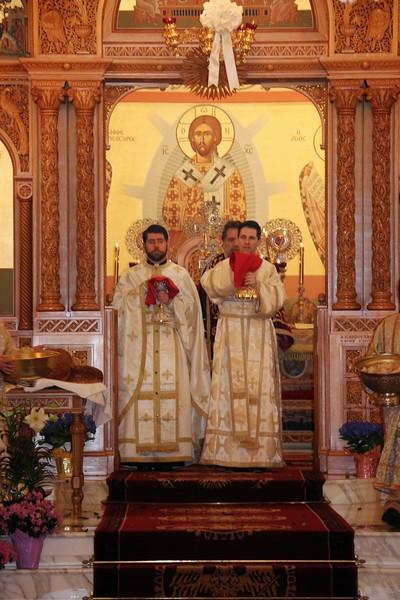 St. George Liturgy 2014 (27).jpg