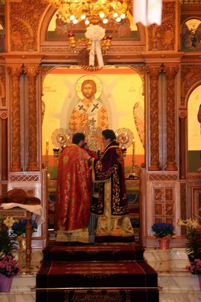 St. George Liturgy 2014 (25).jpg