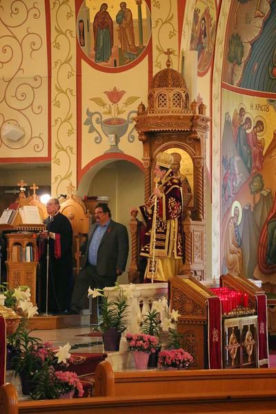 St. George Liturgy 2014 (8).jpg