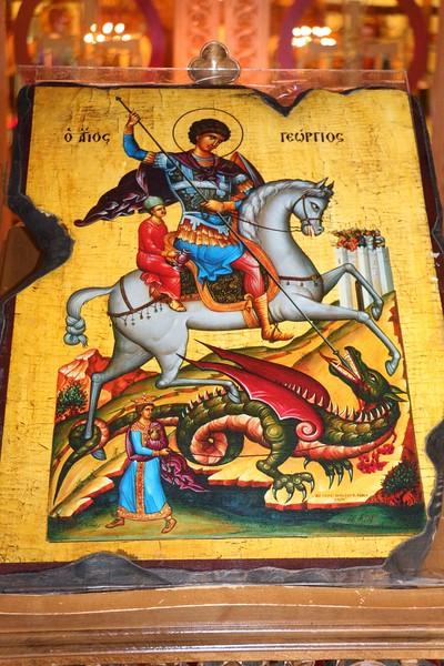 St. George Liturgy 2014 (2).jpg