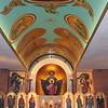 St. George Vespers 2014 (9).jpg