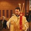 St. George Vespers 2014 (3).jpg