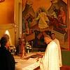 St. George Vespers 2014 (5).jpg