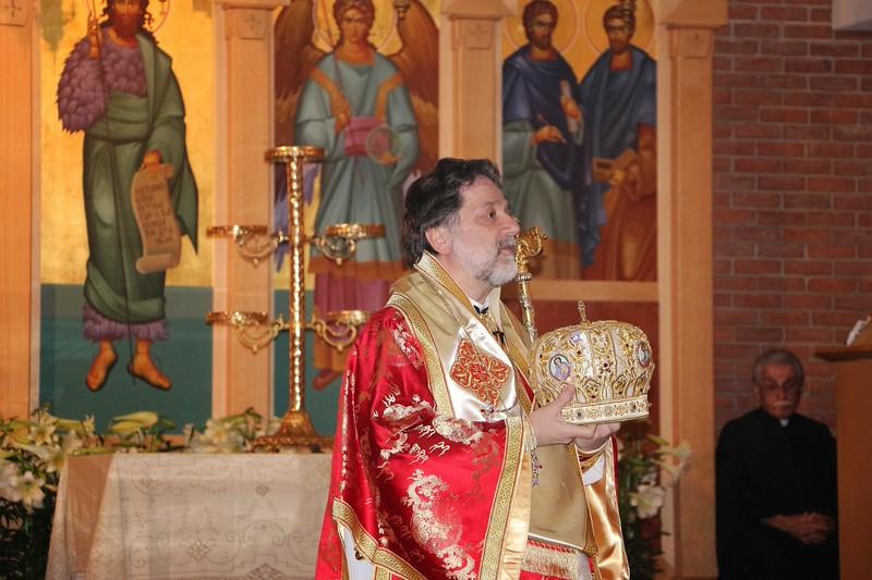 St. George Vespers 2014 (7).jpg