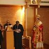 St. George Vespers 2014 (4).jpg