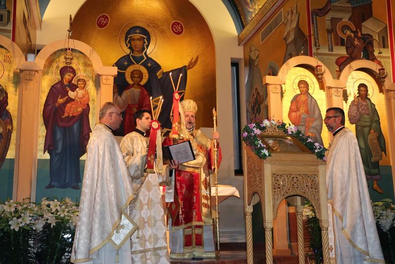St. George Vespers 2014 (10).jpg