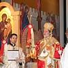St. George Vespers 2014 (13).jpg