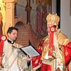 St. George Vespers 2014 (12).jpg