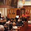 Vespers St Nicholas 2014 (46).jpg