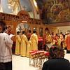 Vespers St Nicholas 2014 (9).jpg