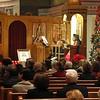 Vespers St Nicholas 2014 (47).jpg
