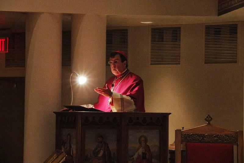 Vespers St Nicholas 2014 (39).jpg