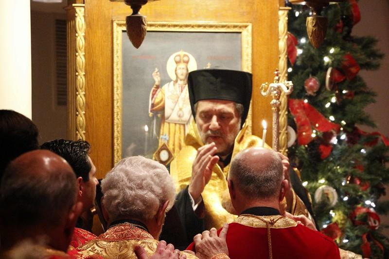 Vespers St Nicholas 2014 (34).jpg