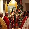 Vespers St Nicholas 2014 (10).jpg