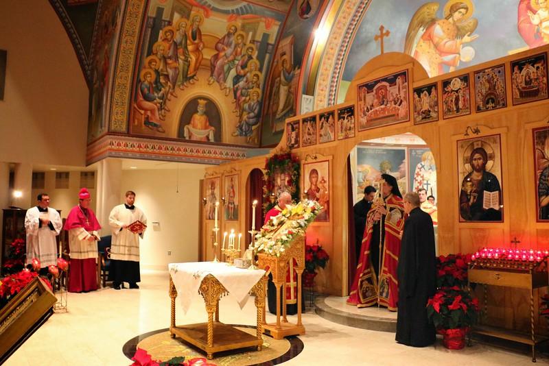 Vespers St Nicholas 2014 (55).jpg