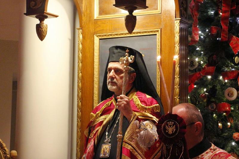 Vespers St Nicholas 2014 (5).jpg