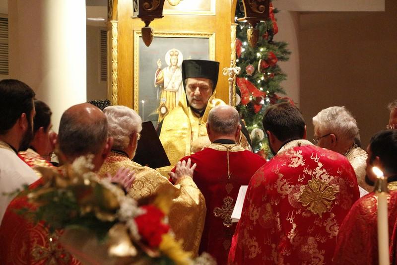 Vespers St Nicholas 2014 (33).jpg