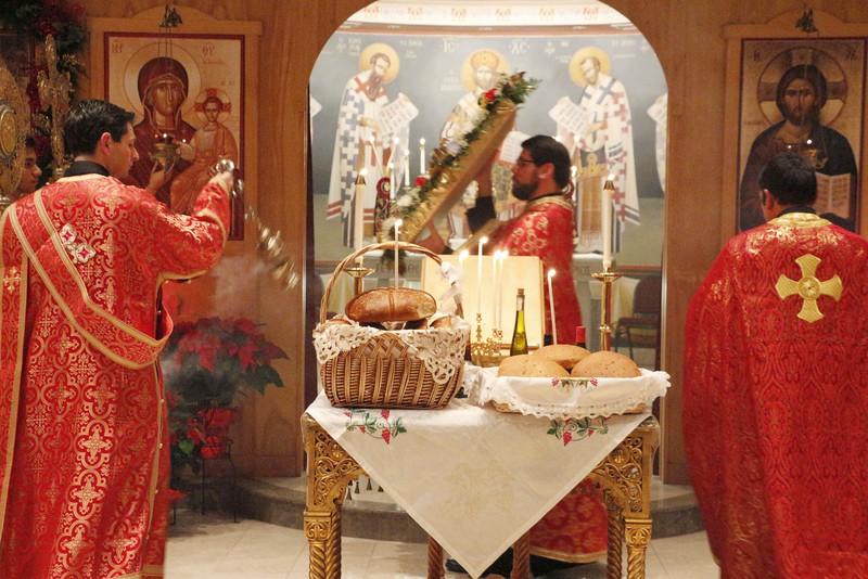 Vespers St Nicholas 2014 (20).jpg