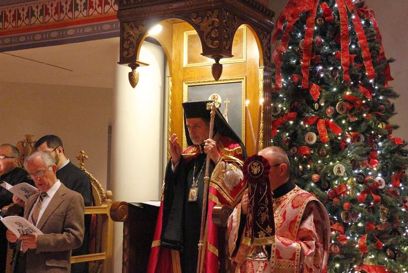 Vespers St Nicholas 2014 (4).jpg