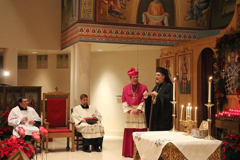 Vespers St Nicholas 2014 (59).jpg