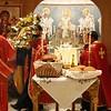 Vespers St Nicholas 2014 (21).jpg