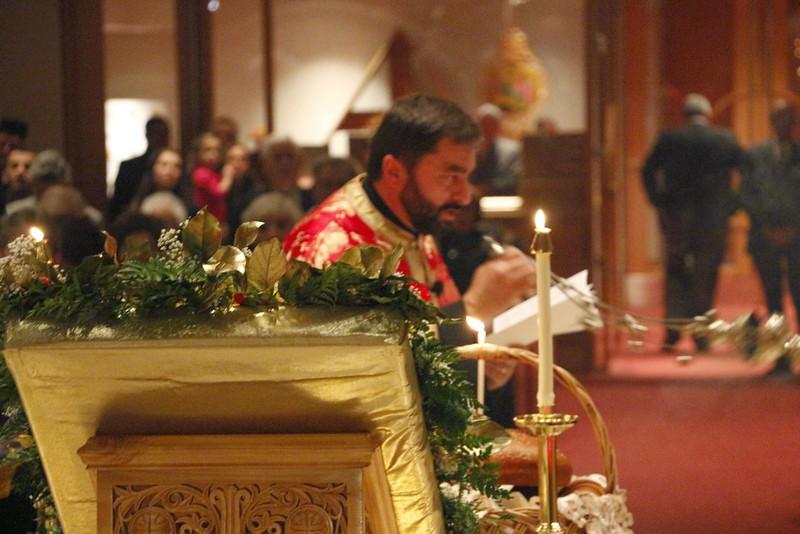Vespers St Nicholas 2014 (32).jpg