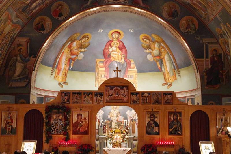 Vespers St Nicholas 2014 (50).jpg