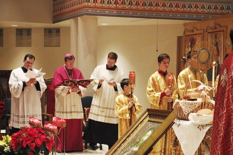 Vespers St Nicholas 2014 (28).jpg