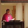 Vespers St Nicholas 2014 (42).jpg