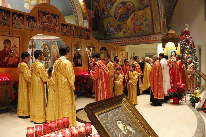 Vespers St Nicholas 2014 (8).jpg