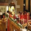 Vespers St Nicholas 2014 (29).jpg