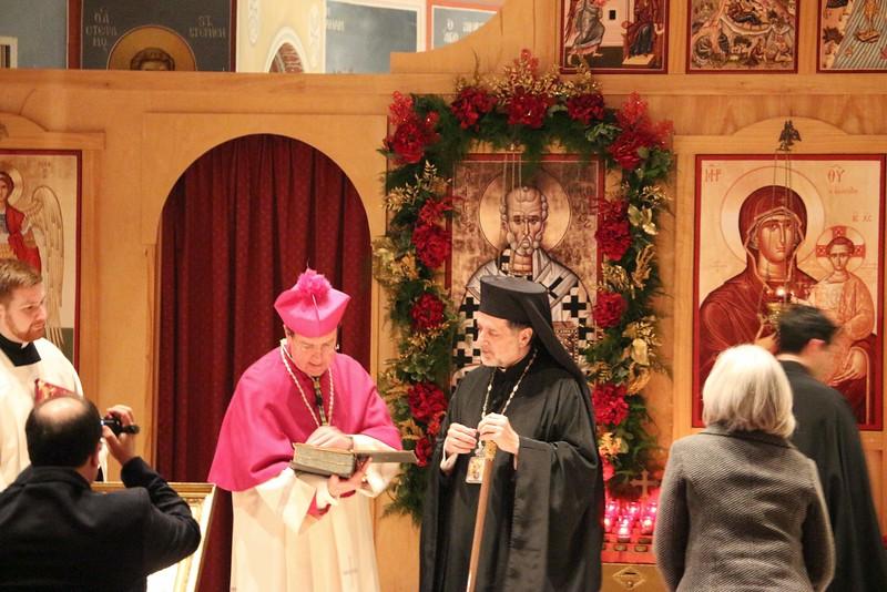 Vespers St Nicholas 2014 (56).jpg