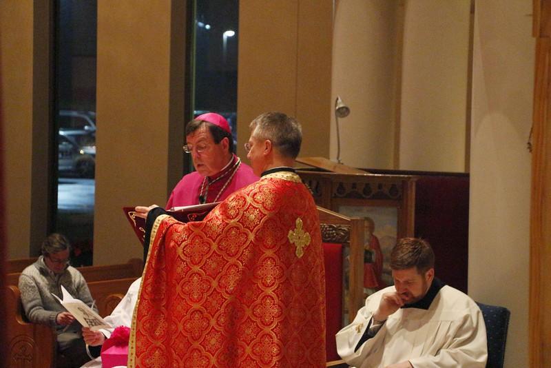 Vespers St Nicholas 2014 (14).jpg
