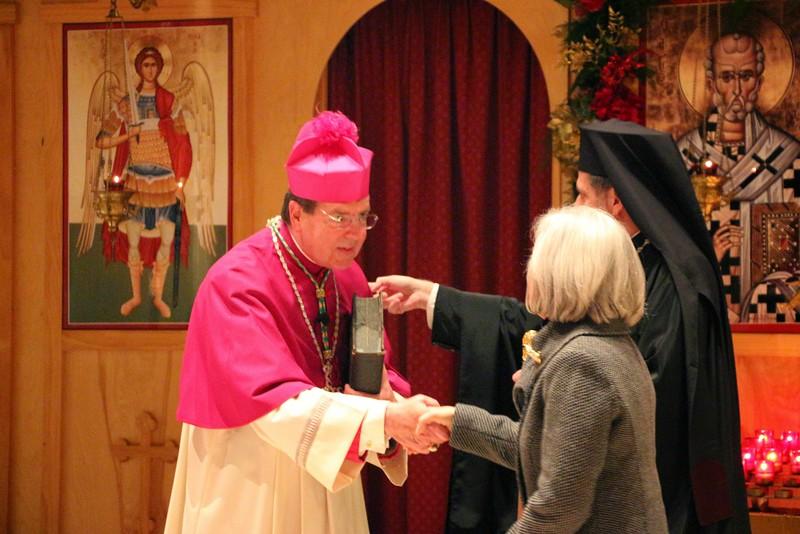 Vespers St Nicholas 2014 (58).jpg