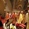 Vespers St Nicholas 2014 (6).jpg