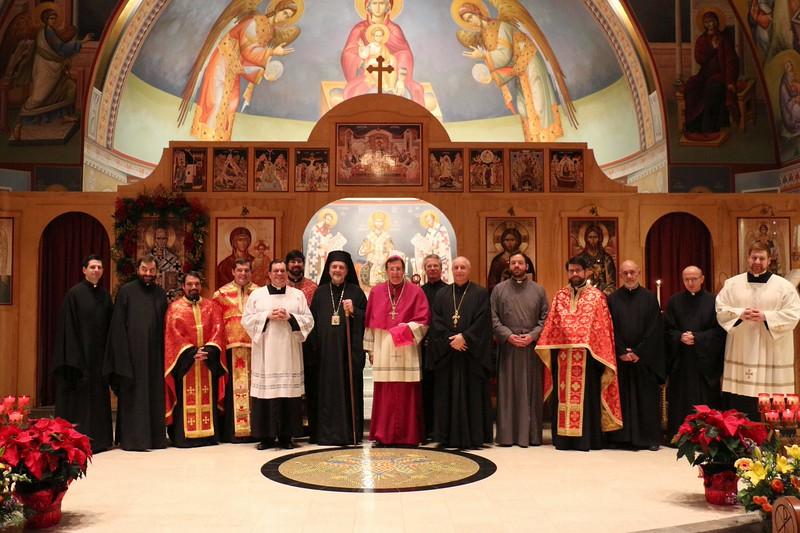Vespers St Nicholas 2014 (63).jpg