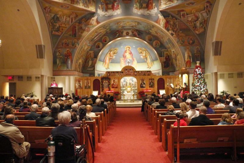 Vespers St Nicholas 2014 (45).jpg