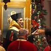 Vespers St Nicholas 2014 (35).jpg