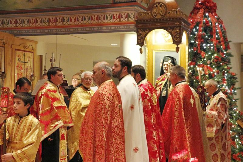 Vespers St Nicholas 2014 (7).jpg