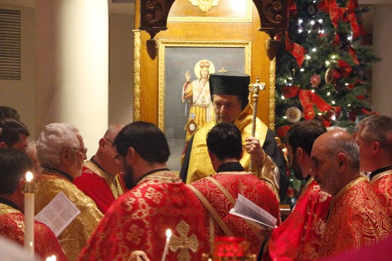 Vespers St Nicholas 2014 (25).jpg