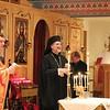 Vespers St Nicholas 2014 (62).jpg