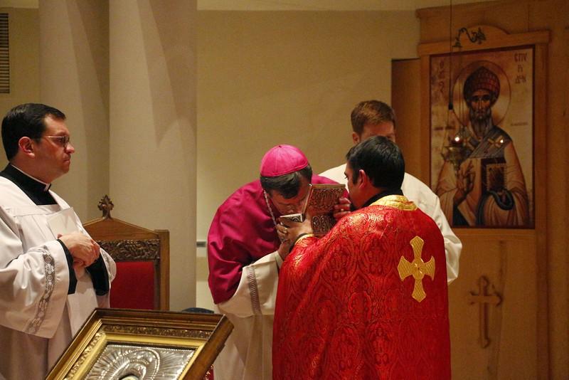 Vespers St Nicholas 2014 (19).jpg