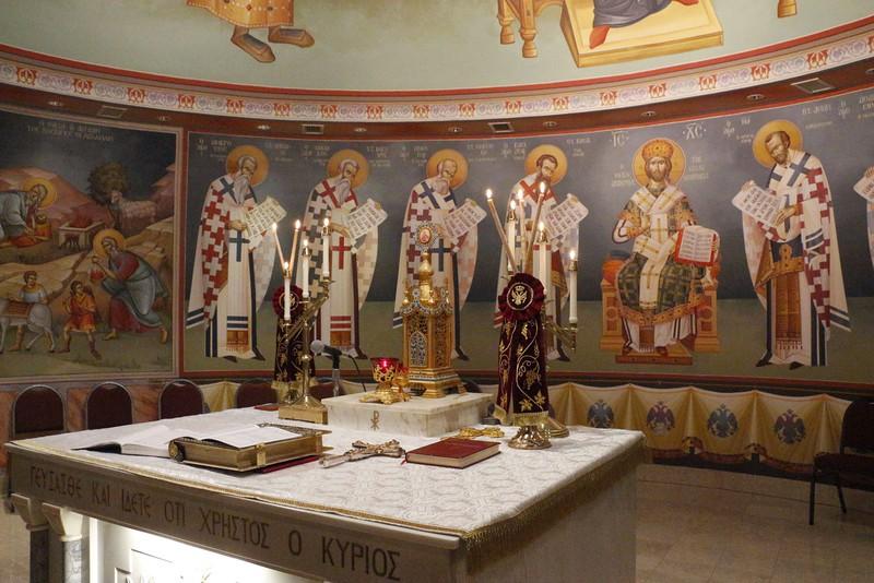 Vespers St Nicholas 2014 (30).jpg