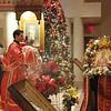 Vespers St Nicholas 2014 (18).jpg