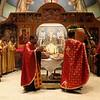 Vespers St Nicholas 2014 (22).jpg